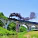 電車に揺られて日帰りぶらり旅!東北のおすすめ観光スポット10選