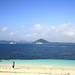 これぞ韓国のハワイ♪済州島を遊び尽くすおすすめ観光スポット10選