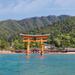 国内旅行企画担当者が選ぶ!もう一度行きたい日本の世界遺産