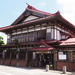 読書の秋におすすめ!日本全国小説の世界を巡る旅