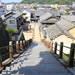 広島好きが選ぶ!もう一度ゆっくり旅したい広島県の観光地