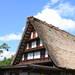 だから世界遺産なんです!本当にすごい日本の世界遺産の魅力を大公開