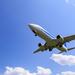 【初心者向け】プロが教える!失敗しない海外航空券+ホテル予約の5つのポイント