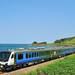 鉄道で非日常体験を楽しむ!予約殺到中のおすすめ観光列車12選