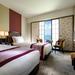 どこに泊まるのが便利?京都のエリア別おすすめホテル・旅館15選