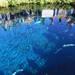 神秘的な池の絶景が広がる!世界遺産忍野八海の見どころと楽しみ方