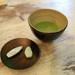 日本の伝統文化に触れる旅!香川県特産の和三盆作り体験と木型の世界