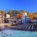 草津温泉のおすすめ宿泊施設12選!人気宿からお得な宿までを紹介