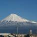 静岡リピーターがもう一度行きたいと思った!静岡県のおすすめ観光スポット10選