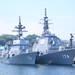 横須賀観光と言えばこれがおすすめ!YOKOSUKA軍港めぐりに行ってきた