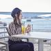 2泊3日で行く!熊本・天草エリアの海辺を巡る夏の列車旅