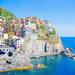 フォトジェニック集めのイタリア旅で必ず訪れたいスポット7選