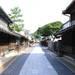 町並み散策でタイムスリップ!広島県竹原でおさえておくべきおすすめスポット