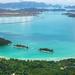 ランカウイ島旅行のすすめ!子連れでも楽しめる観光地やおすすめホテル