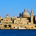 マルタ島旅行へGO!おすすめの時期や費用やスポットを徹底調査