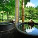 次の温泉旅行はここに行きたい!写真で選ぶ絶景露天風呂のある宿【北海道・東北】