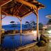 次の温泉旅行はここに行きたい!写真で選ぶ絶景露天風呂のある宿【関東・甲信越】