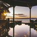 次の温泉旅行はここに行きたい!写真で選ぶ絶景露天風呂のある宿【北陸・東海】