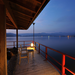 次の温泉旅行はここに行きたい!写真で選ぶ絶景露天風呂のある宿【関西・中国・四国】