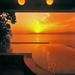 次の温泉旅行はここに行きたい!写真で選ぶ絶景露天風呂のある宿【九州】
