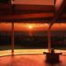 日本海の絶景とグルメに舌鼓!瀬波温泉・あつみ温泉・湯野浜温泉のおすすめ旅館