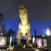 福井県立恐竜博物館に行ってきた!見どころ・アクセスをチェックして満喫しよう!