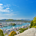 広島県旅行完全ガイド!おすすめ観光スポット・グルメ・お土産をチェック