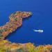 栃木県旅行完全ガイド!おすすめ観光スポット・グルメ・お土産をチェック