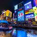 大阪府旅行完全ガイド!おすすめ観光スポット・グルメ・お土産をチェック