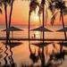 ニャチャンとフーコックどっち派?年末年始に行きたいベトナムのビーチリゾート