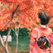 今年の紅葉はどこへ見に行く?日本全国のおすすめ紅葉スポット【まとめ】