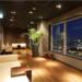 札幌でラグジュアリーステイ♪札幌駅周辺のおすすめホテル6選
