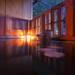 グランピングや絶景露天風呂も!冬の星空を堪能できる長野県木曽でおすすめの宿6選