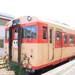 いつも忙しい自分へのごほうび日帰り旅!いすみ鉄道グルメ列車に乗ってみた
