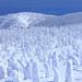 澄んだ美しさに感動!日本全国のおすすめ白の絶景スポット10選