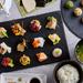 和食×体験を通じて日本文化を体感!浅草「体験型Dining和色–WASHOKU–」