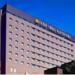 観光やビジネスに最適♪熊本駅周辺のおすすめホテル10選