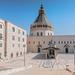 3つの宗教の聖地として繁栄!歴史と文化が混在する国イスラエル
