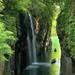 宮崎県旅行完全ガイド!おすすめ観光スポット・グルメ・お土産をチェック