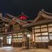 愛媛県旅行完全ガイド!おすすめ観光スポット・グルメ・お土産をチェック