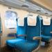 新幹線の持ち込み手荷物に注意!新幹線の「特大荷物スペースつき座席」とは?