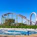 【2020年6月3日更新】日本全国の観光施設休業・休館・休園(再開)情報一覧【まとめ】