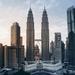 異国情緒が漂う近代都市!マレーシア「クアラルンプール」
