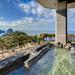 家族旅行でもカップル旅行でも人気のスポット!熱海・伊豆のおすすめホテル・旅館
