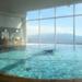 都心からも好アクセスで温泉を楽しめる♪伊香保温泉でおすすめ旅館7選