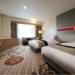 アクセス良好なホテルに泊まりたい!山形駅周辺のおすすめホテル7選