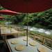 マイナスイオンを感じる! 夏の猛暑を乗り切る石川県加賀の國の清涼スポット8選