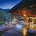 歴史ある温泉でゆったり♪鬼怒川温泉で泊まりたいおすすめの旅館7選