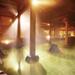 エメラルドグリーンの美肌の湯で美人になろう❤月岡温泉のおすすめ旅館6選