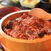 飯テロごめんなさい!日本全国の美味しいおすすめグルメ一覧【まとめ】